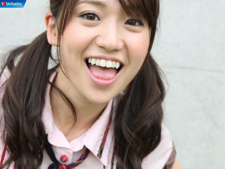大島優子の画像 p1_15
